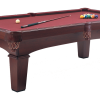 Laminate Reno Pool Table by Olhausen Billiards