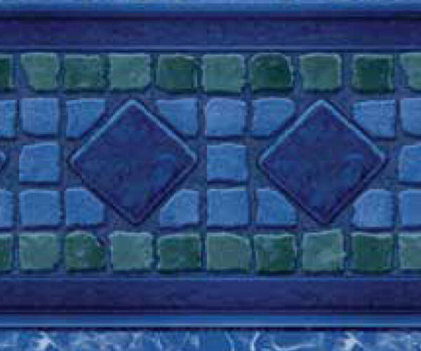 Above Ground Pool Liners Visual List Item Image