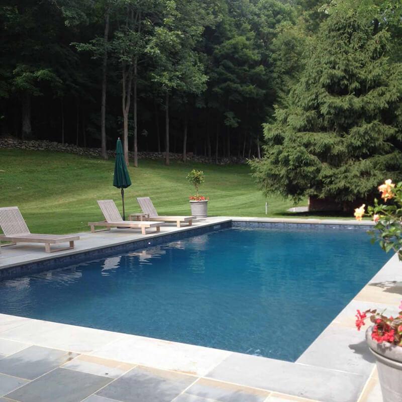 Service Requests Aqua Jet Pools Spas Amp Patio Furniture