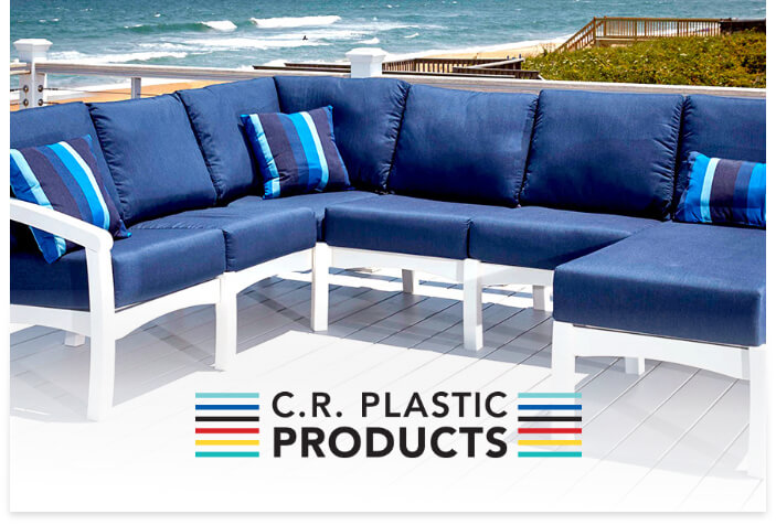 Excellent Patio Furniture Aqua Jet Pools Spas Patio Furniture Cjindustries Chair Design For Home Cjindustriesco
