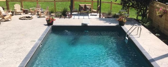 Aqua Jet Pools | Pools, Spas, Patio Furniture, Lake Katrine, Eastern NY