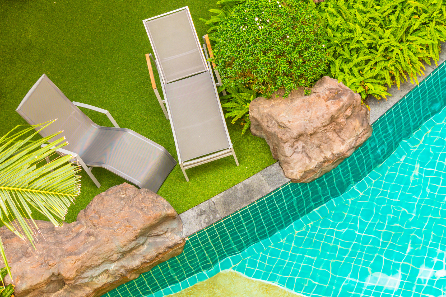 When Should You Open Your Pool?