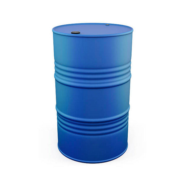 Acetic Acid 55 Gallon Drum
