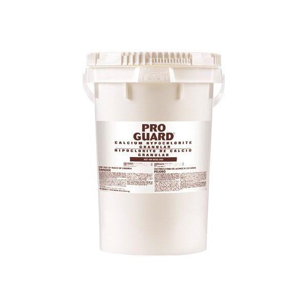 Progaurd Calcium Hypochlorite