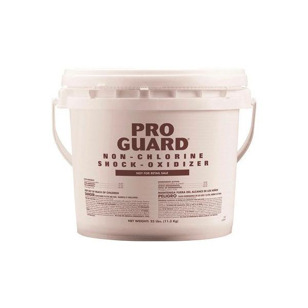 Proguard Non-Chlorine Shock Oxidizer