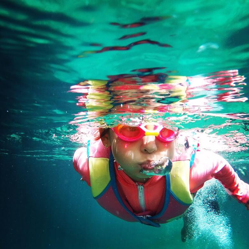 Swimming Pool Experts Salt Lake Utah