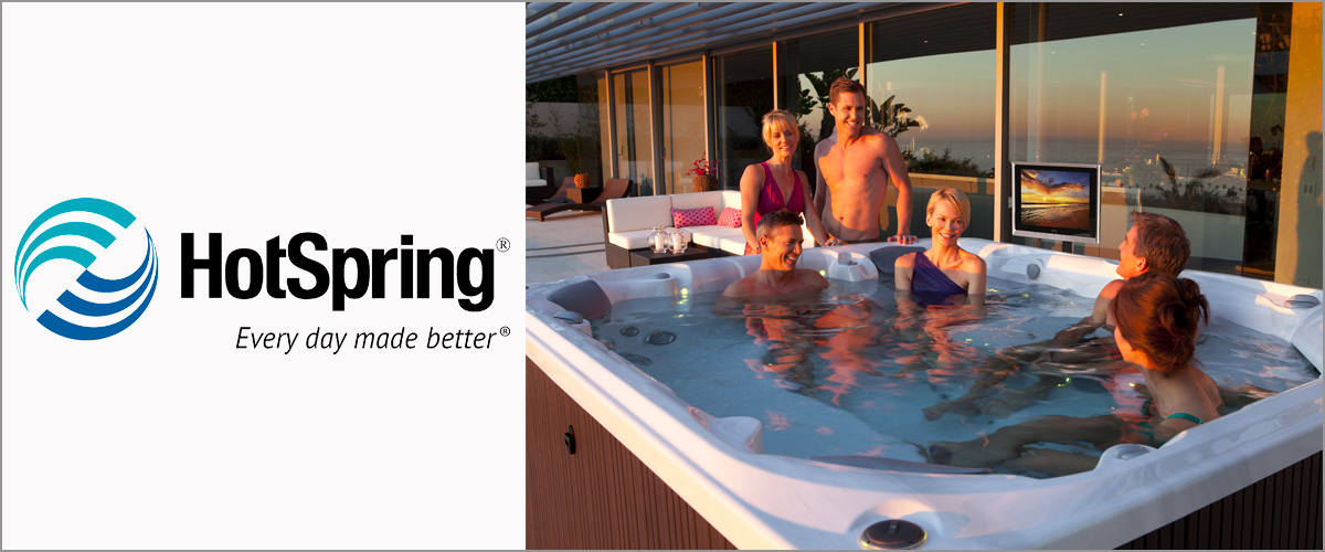 Click here for Hot Spring Spas Quotes Family Image