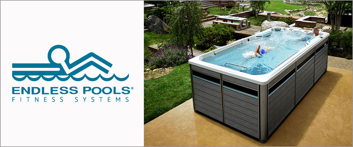 Click here for Endless Pools Quotes Family Image