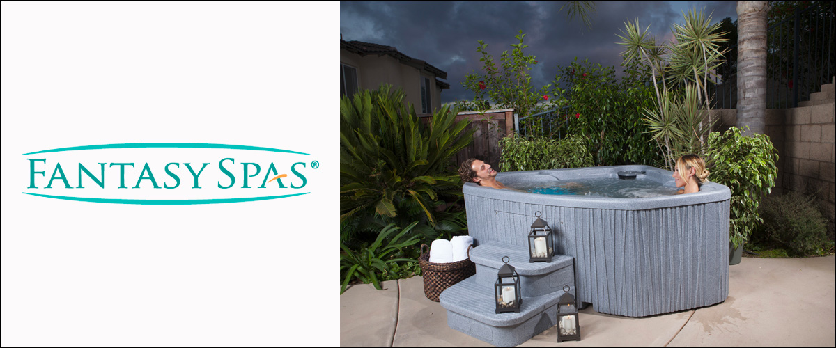 Click here for Fantasy Spas Quotes Family Image