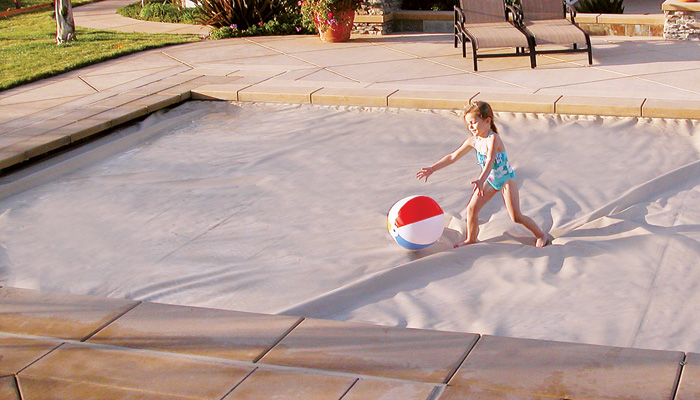 Latham Pool Products Visual List Item Image