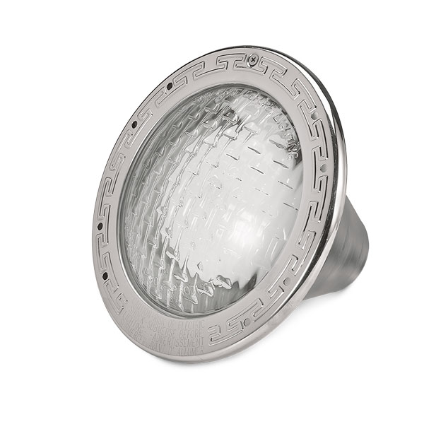 Pentair Lights Visual List Item Image