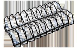 Primo Accessories Visual List Item Image