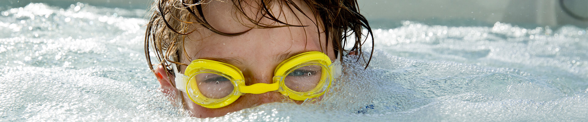 3 Benefits from Regular Lap Pool Use That May Surprise You, Swim Spas Oconomowoc