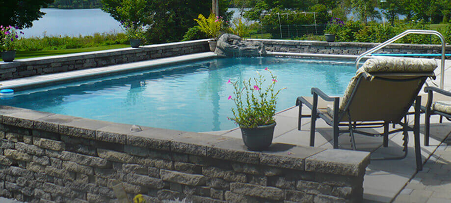 Bachmanns Pools, Spas & Saunas is industry leader in Wisconsin Since ...