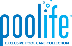 Poolife water care at Bachmann's Pools