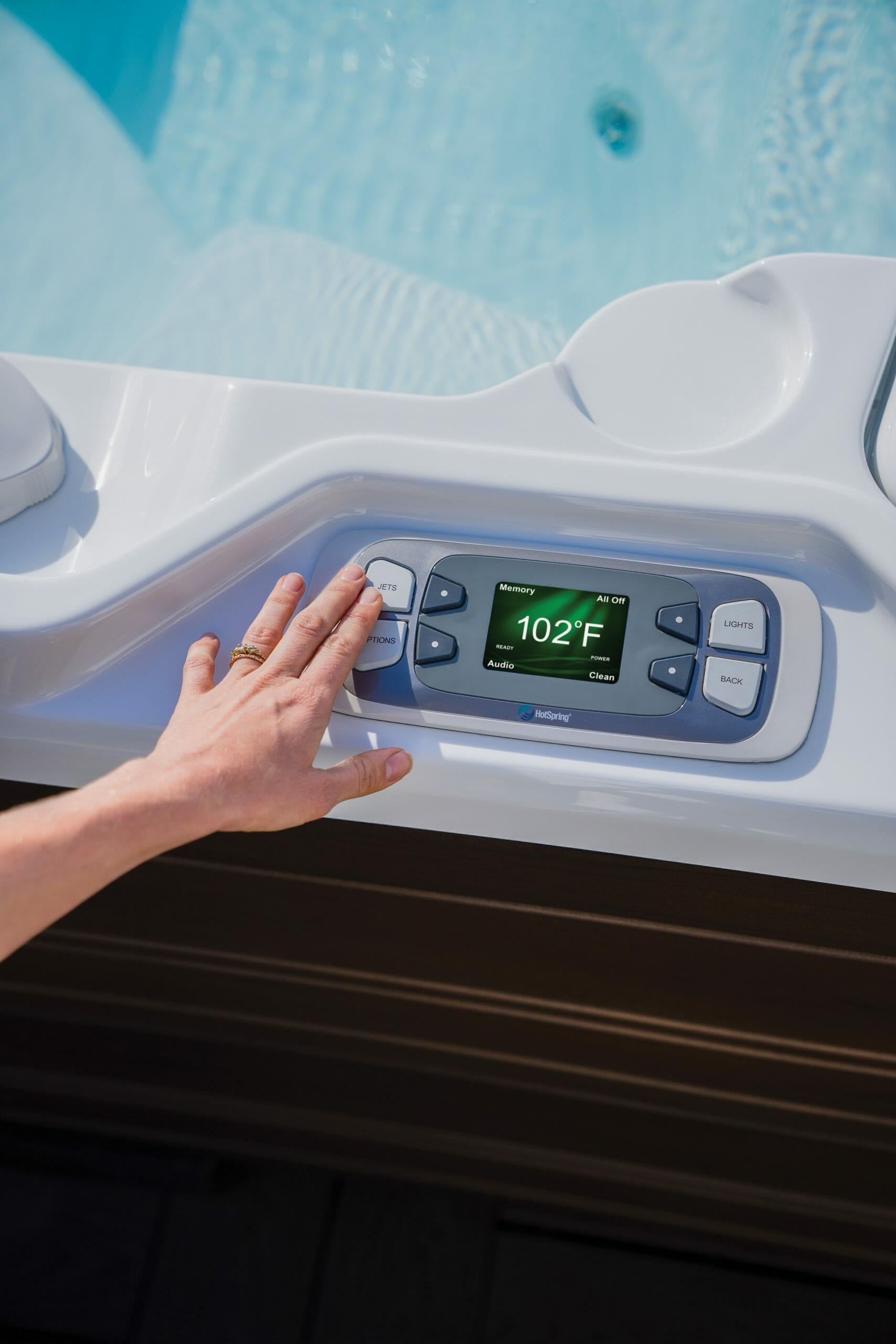Hot Tub Health Risks: Truth or Myth?