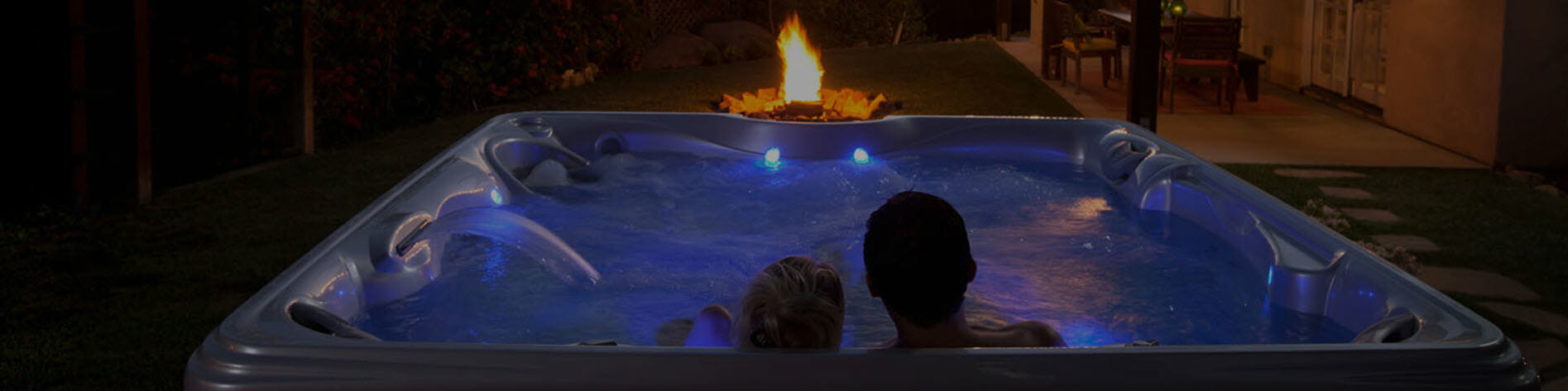 How to Use a Home Spa to Get the Sleep You Deserve, Hot Tub Sale Janesville
