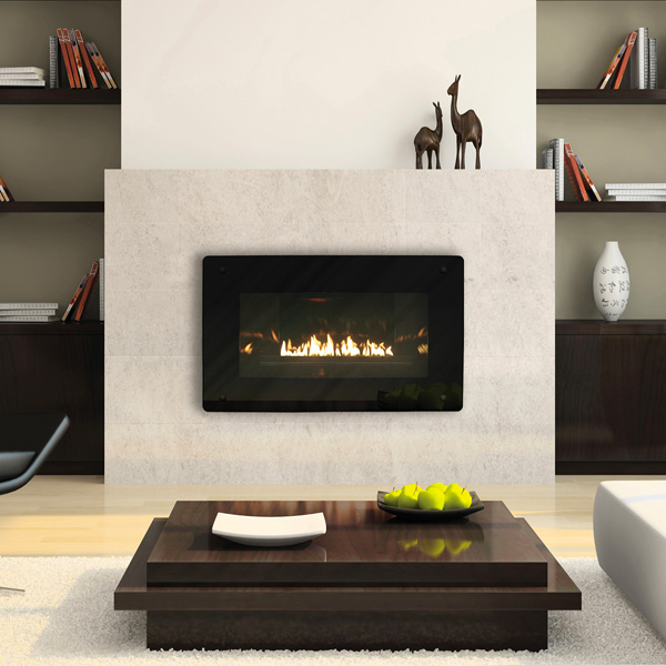 White Mountain Hearth Family Image
