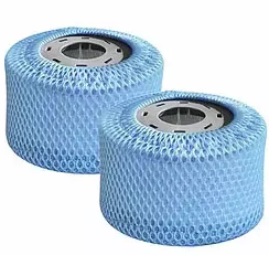 Replacement Filters (2pk)