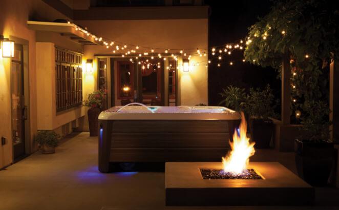 Design Your Backyard Getaway!