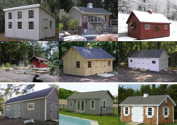 sheds-3