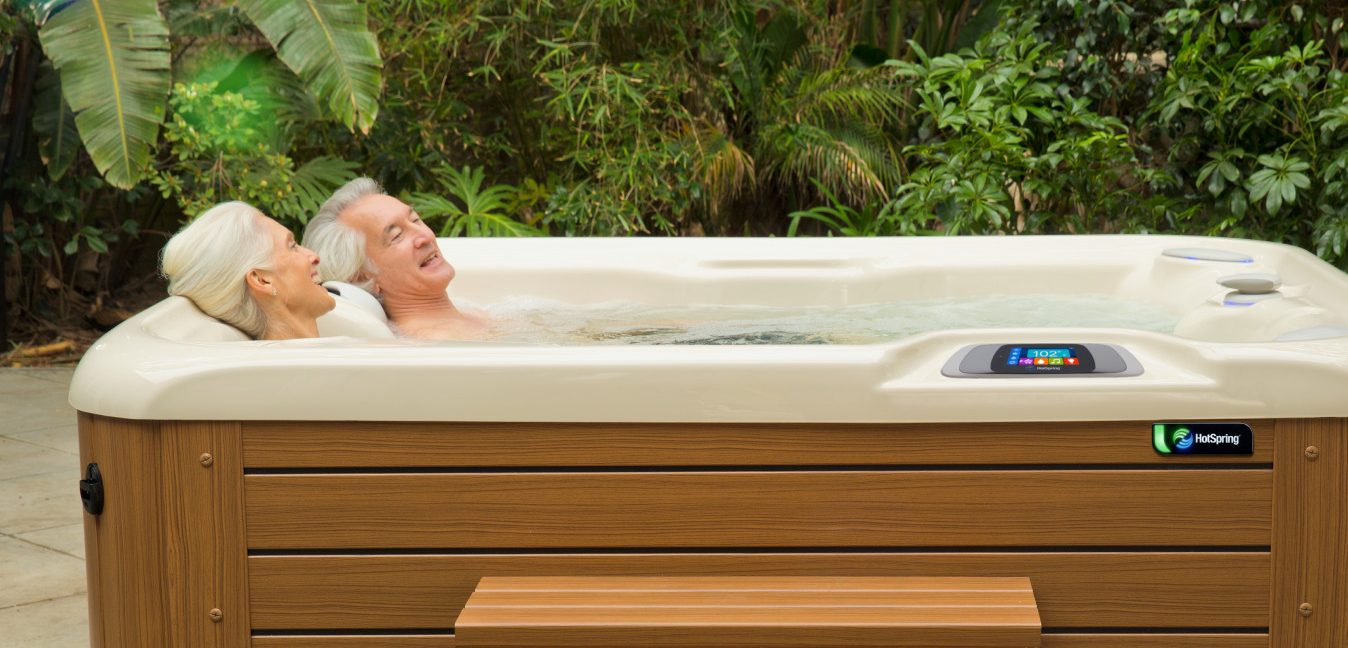 What is Hydrotherapy and How Can it Help?