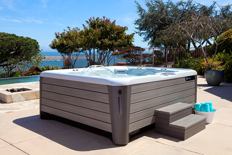 7 Common Mistakes When Purchasing A Hot Tub Backyard Oasis
