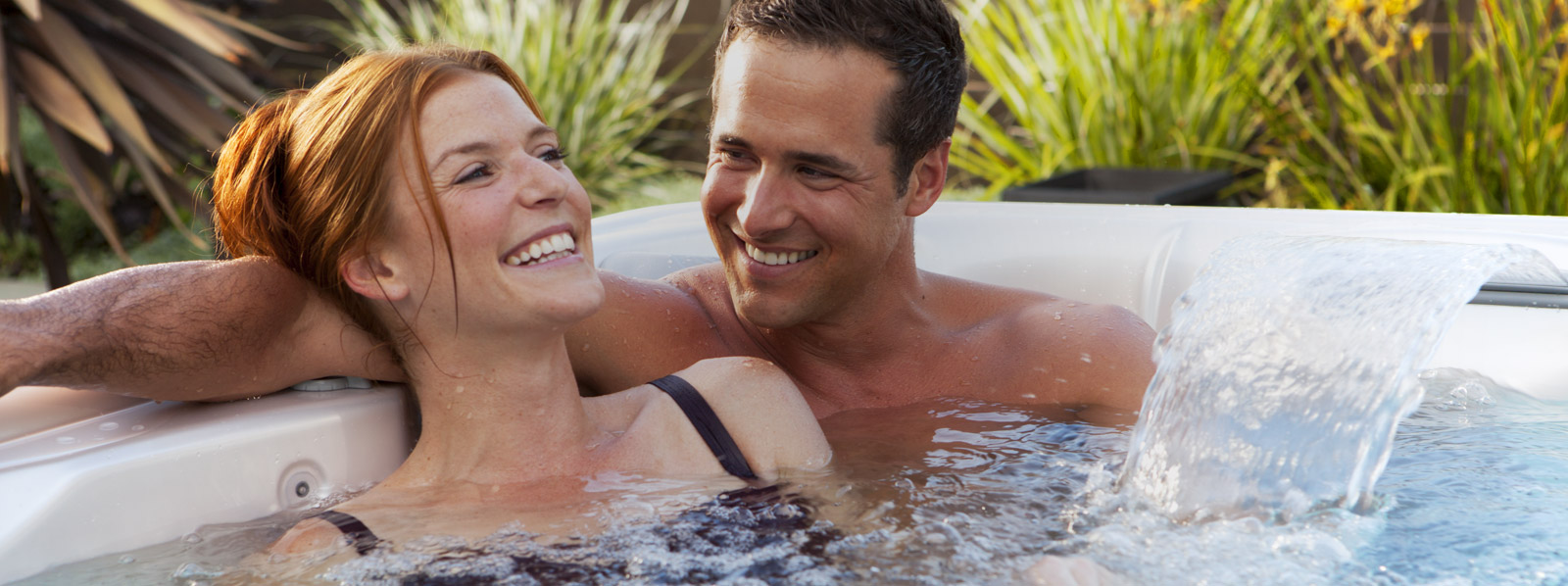 Can Hot Tubs Help Prevent Illness?