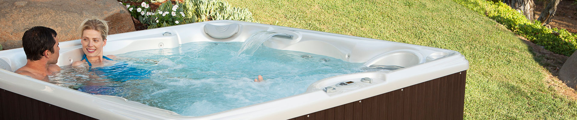 Spring Cleaning? Don't Forget the Hot Tub!