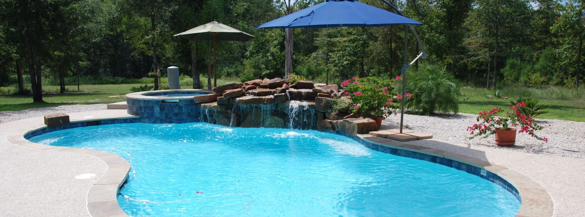 5 Ways to Plan Ahead for Next Year's Pool Installation