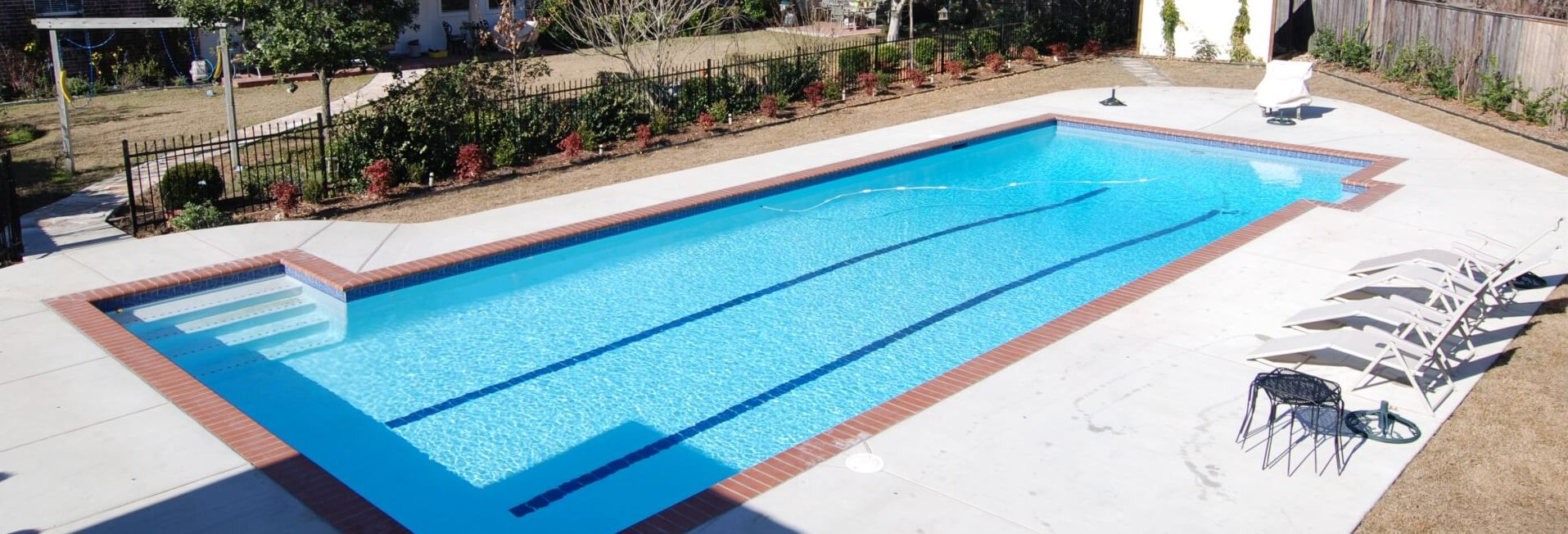 The 4 Biggest Mistakes When Closing a Pool