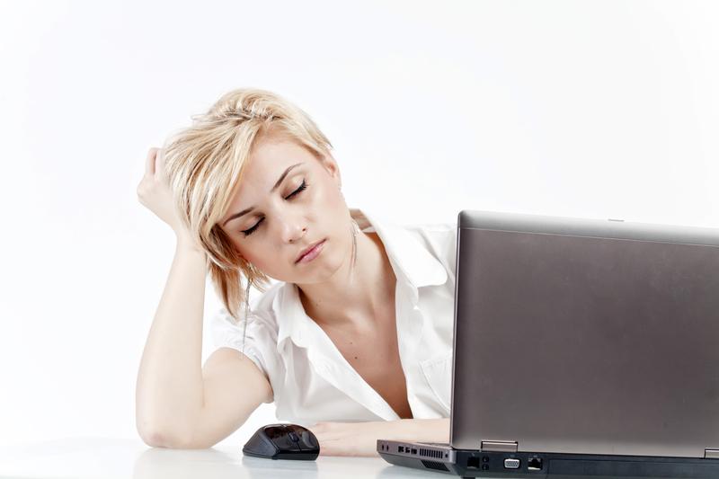 7 Tips & Tricks to Sleep Better Every Night