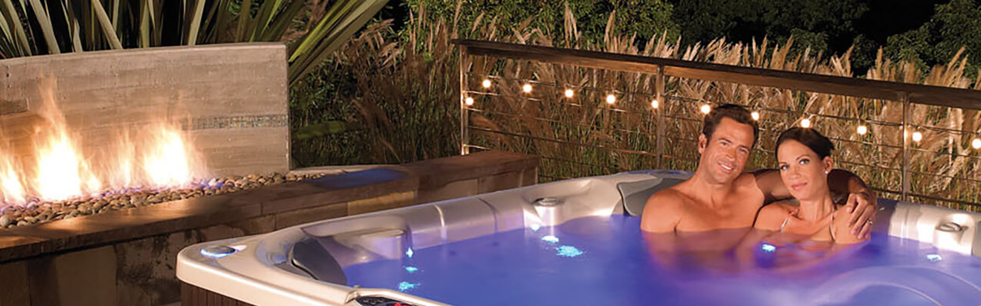 A Backyard Spa – the Perfect at Home Retreat, Used Hot Tubs, Spas St. Louis