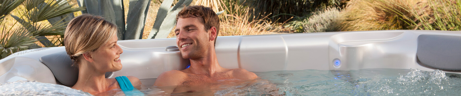 3 Ways a Hot Tub Can Improve Your Relationships, Used Spas O'Fallon