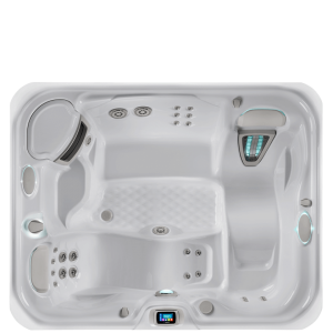 Hot Tub Sale St Louis Low Prices On New Used Spas