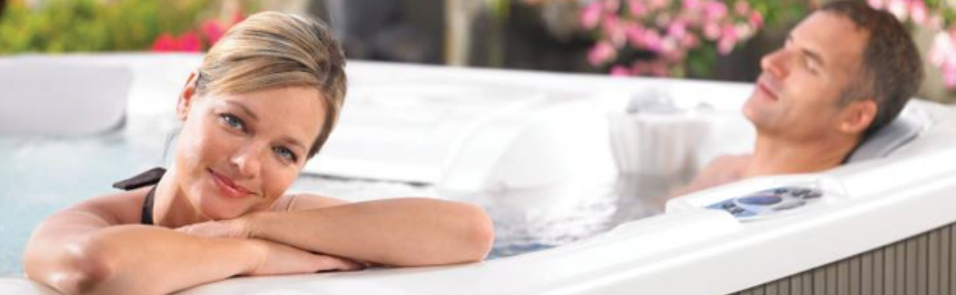 Promote a Healthy Lifestyle with a Backyard Spa, Hot Tubs Maryland Heights