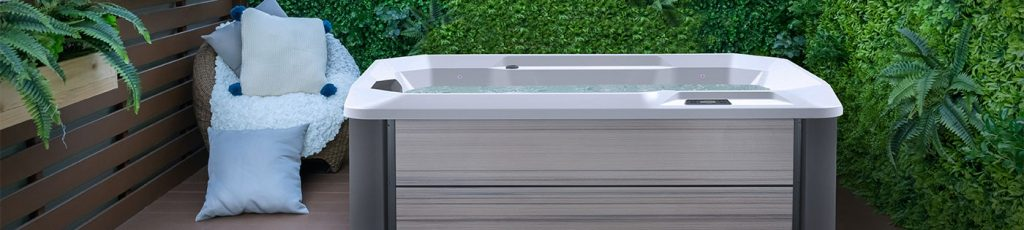 Get Healthy with Home Hydrotherapy, Plug and Play Hot Tubs Creve Coer