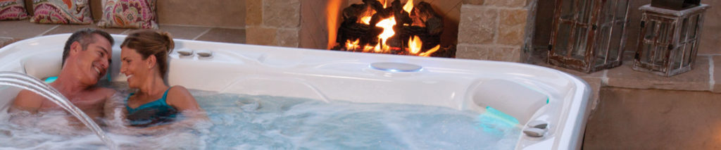 How to Make the Best Life with a Backyard Spa, Reconditioned Hot Tubs Ballwin