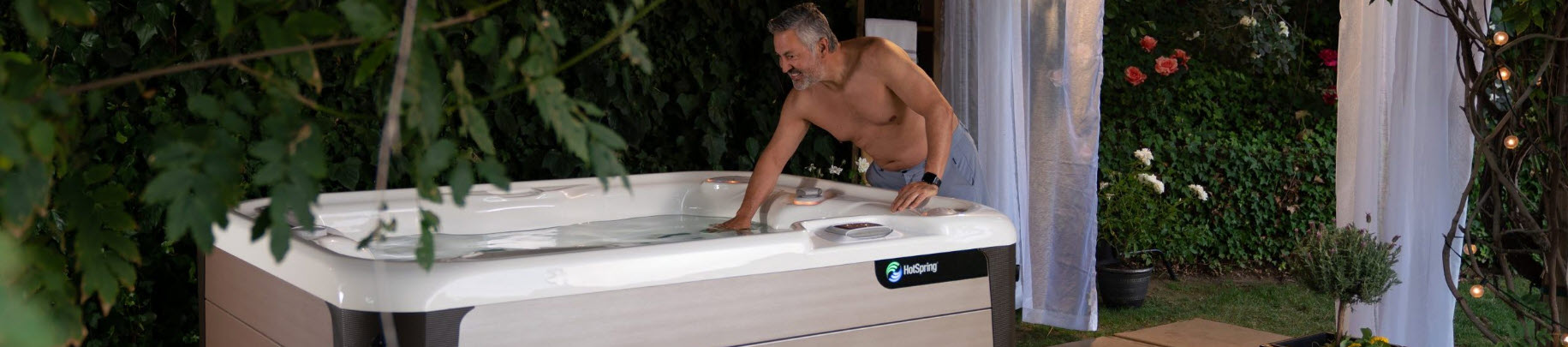 Hot Tub Dealer St. Louis Serving Florissant and Webster Groves, MO., Shares How a Hot Tub Will Help Keep New Year's Resolutions