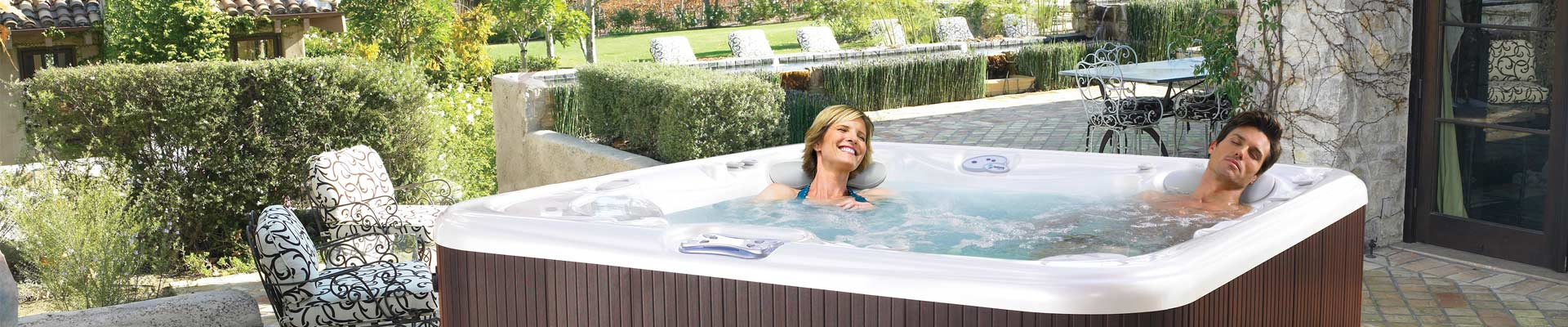 Large and Small Hot Tubs Dealer in Chesterfield, St. Peters and St. Louis Shares Tips for National Optimism Month