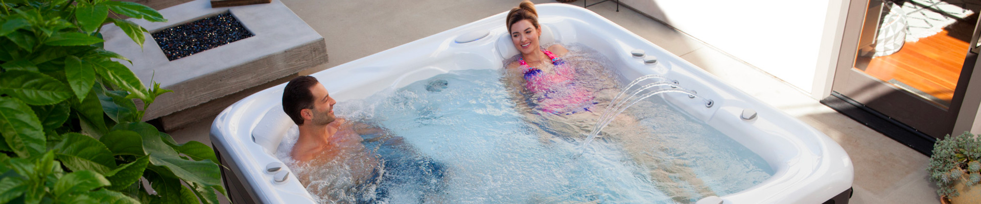 Backyard Spa Soaks for Relaxation and Well Being, Hot Tub Prices O'Fallon
