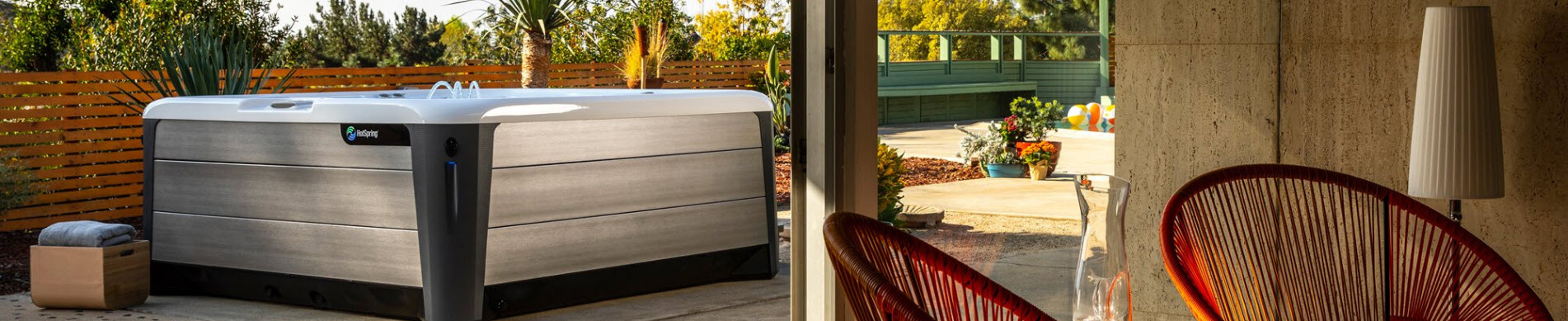 3 Ways to Build a Home Retreat with a Luxurious Hot Tub, Hot Tubs Eureka, University City MO