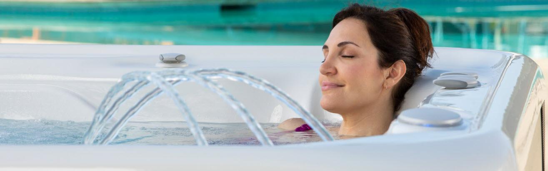 3 Simple Self Improvement Tips, Hot Tubs Overland, Mehlville, Richmond Heights MO