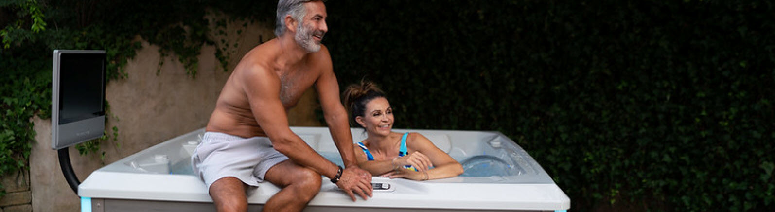 3 Ways to Be More Positive, Hot Tubs Dealer Near Ellisville, Des Peres and Sunset Hills