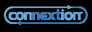 connextion-logo