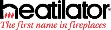 heatilator-logo