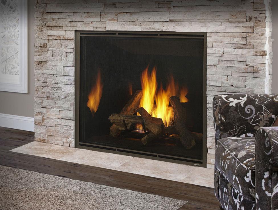 Gas Fireplaces Binner Pools Spas Fireplaces