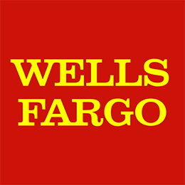 Wells Fargo financing at Binner Pools Spas & Fireplaces