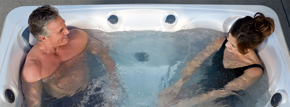 How Can A Hot Tub Enhance My Fitness Routine? Part 2