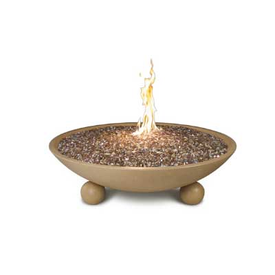 Firebowls Family Image